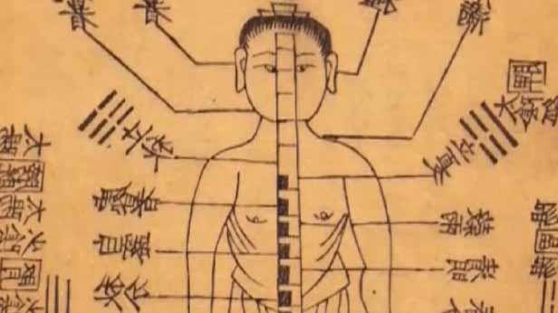 acupuncture et système immunitaire