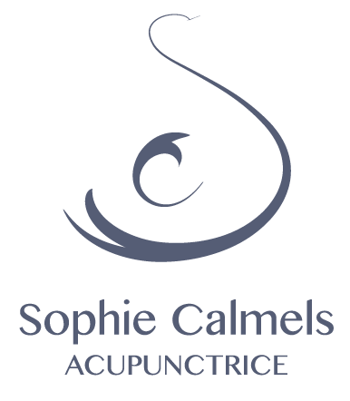 acupuncture paris