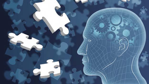 acupuncture et anxiété